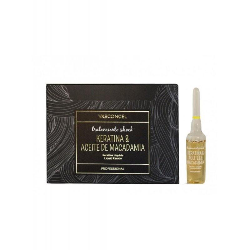 tratamiento-macadamia-