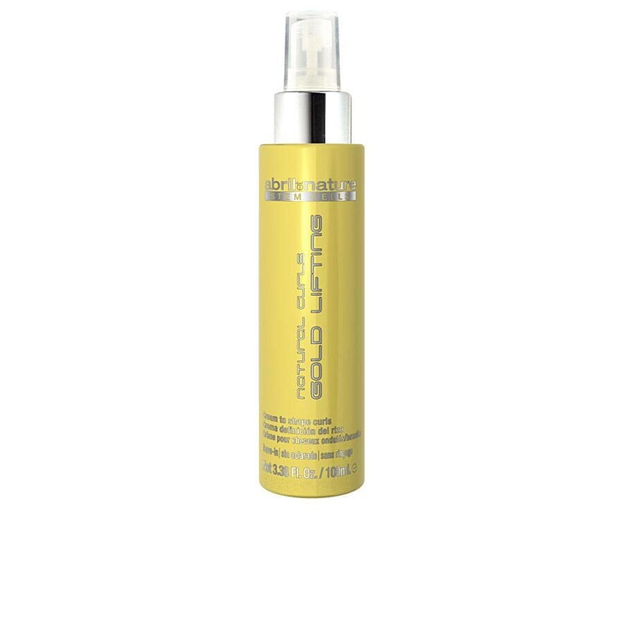 serum-abril-nature-gold-lifting-curls