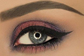 Productos de estética para tus ojos