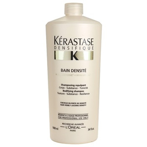 bain densite kerastase 1000 ml.