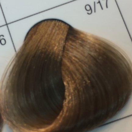 tinte 9/17 koleston wella