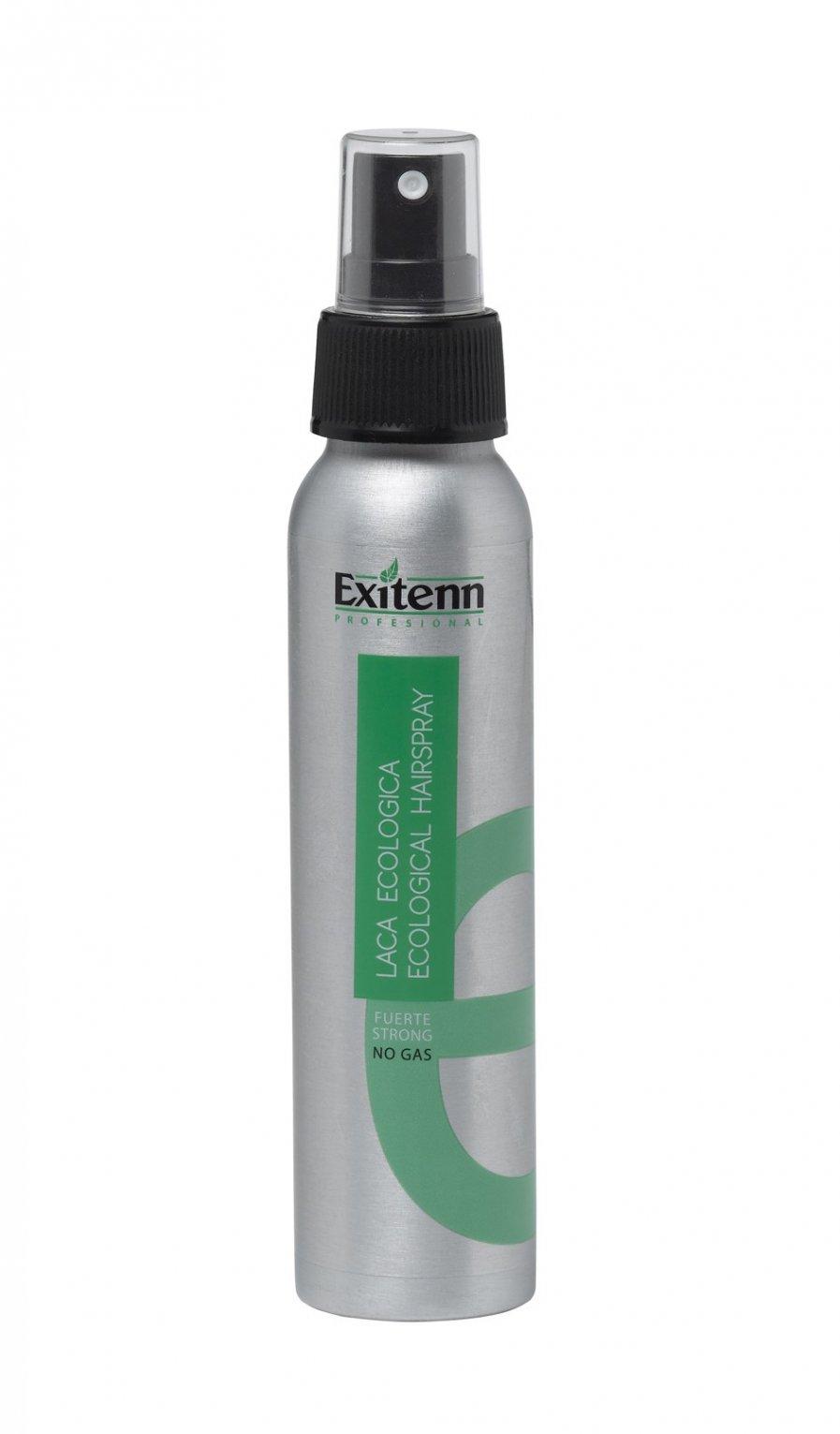laca ecológica exitenn 100 ml.