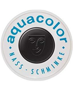 aquacolor-negro-kryolan-30-gr