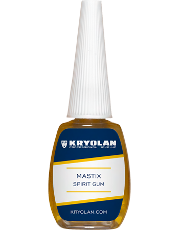 mastix kryolan 12 ml