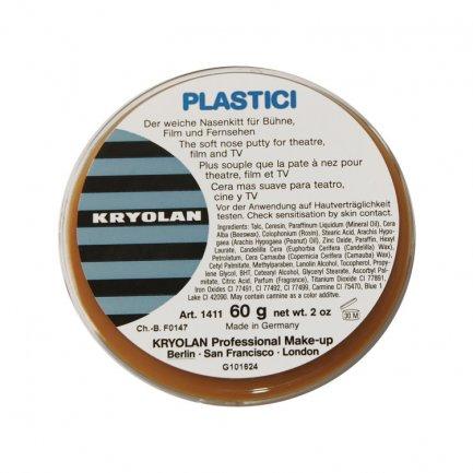 plastici-kryolan-en-bote-60g