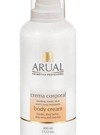 arual-crema-corporal-400ml.