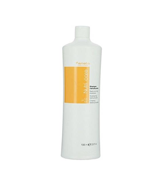 champu-fanola-nutri-care-reestructurante-1000-ml