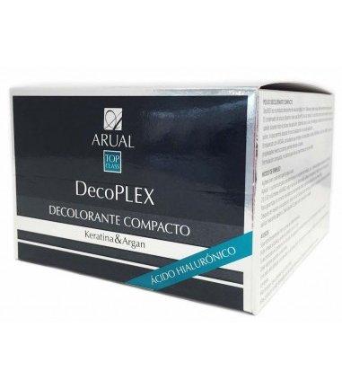 decolorante-decoplex-arual