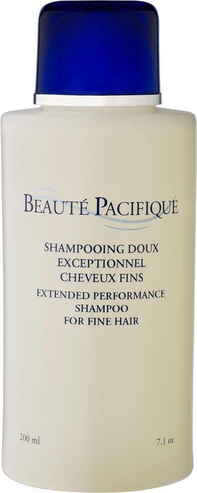 beaute-pacifique-shampoo-fine-hair-200ml