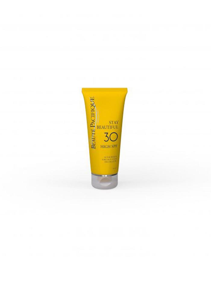 beauty-pacifique-protector-solar-facial-30