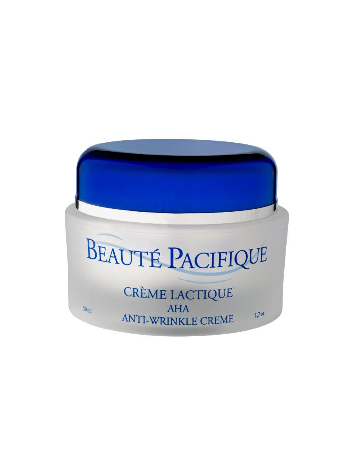 beauty-pacifique-crema-aha-50ml
