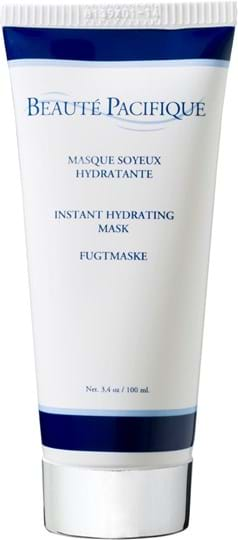 Beauty Pacifique  Instant Hydrating Mask 100ml