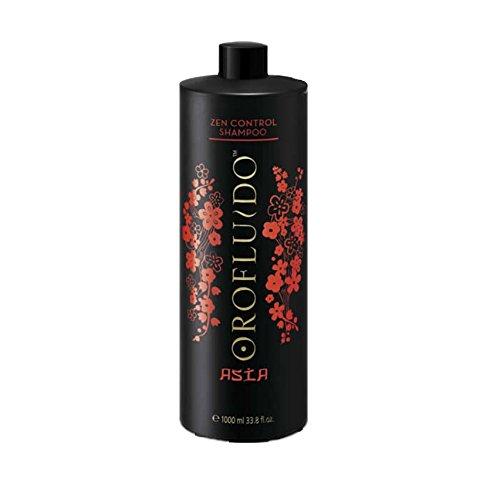 revlon-champú-oro- fluido-asia-1000ml.