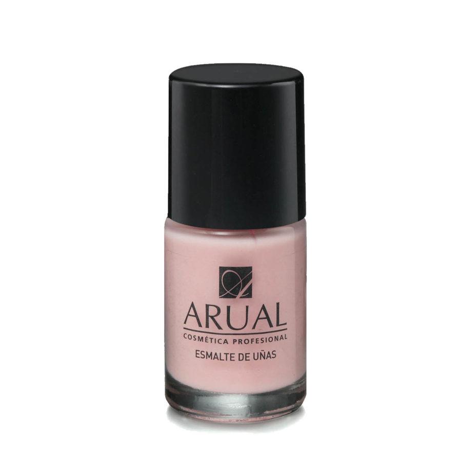 arual-esmalte-uñas-rosa-francesa-2