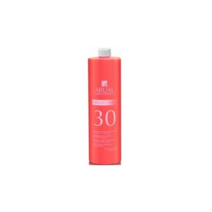 oxigenada-arual-30-volumenes-1000ml
