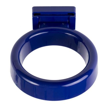 Portasecador Steinhart, Azul